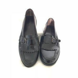 SALE!❄️ BOSTONIAN Men's Shoes Dress Shoes